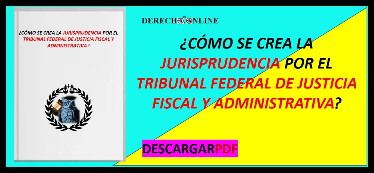 Photo of Tribunal Federal de Justicia Fiscal y Administrativa