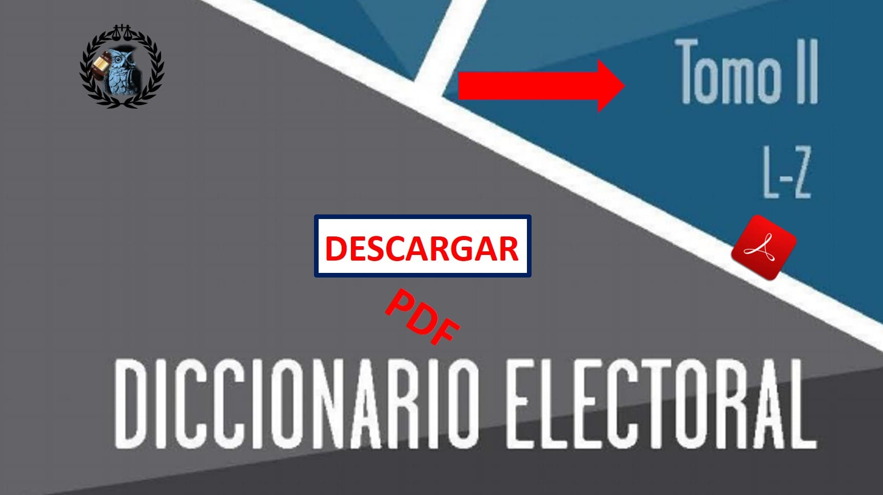 Photo of Actores de los Procesos Electorales