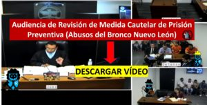 revision-medida-cautelar-de-prision-preventiva