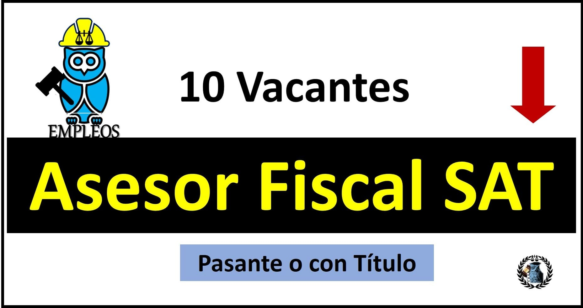 Photo of Asesor Fiscal SAT