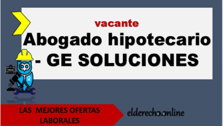 Photo of Abogado hipotecario – GE SOLUCIONES Sinaloa