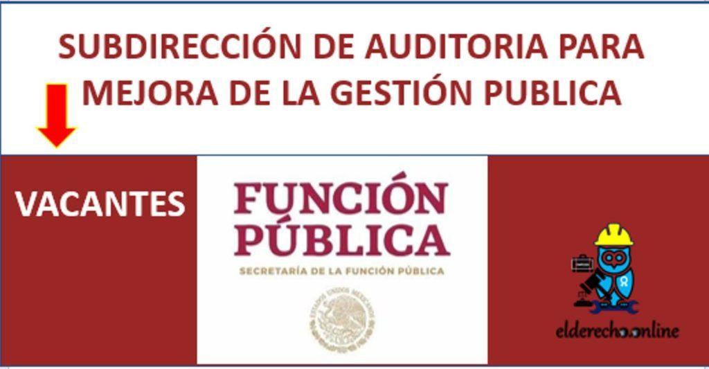 plan anual de trabajo secretaria de la funcion publica