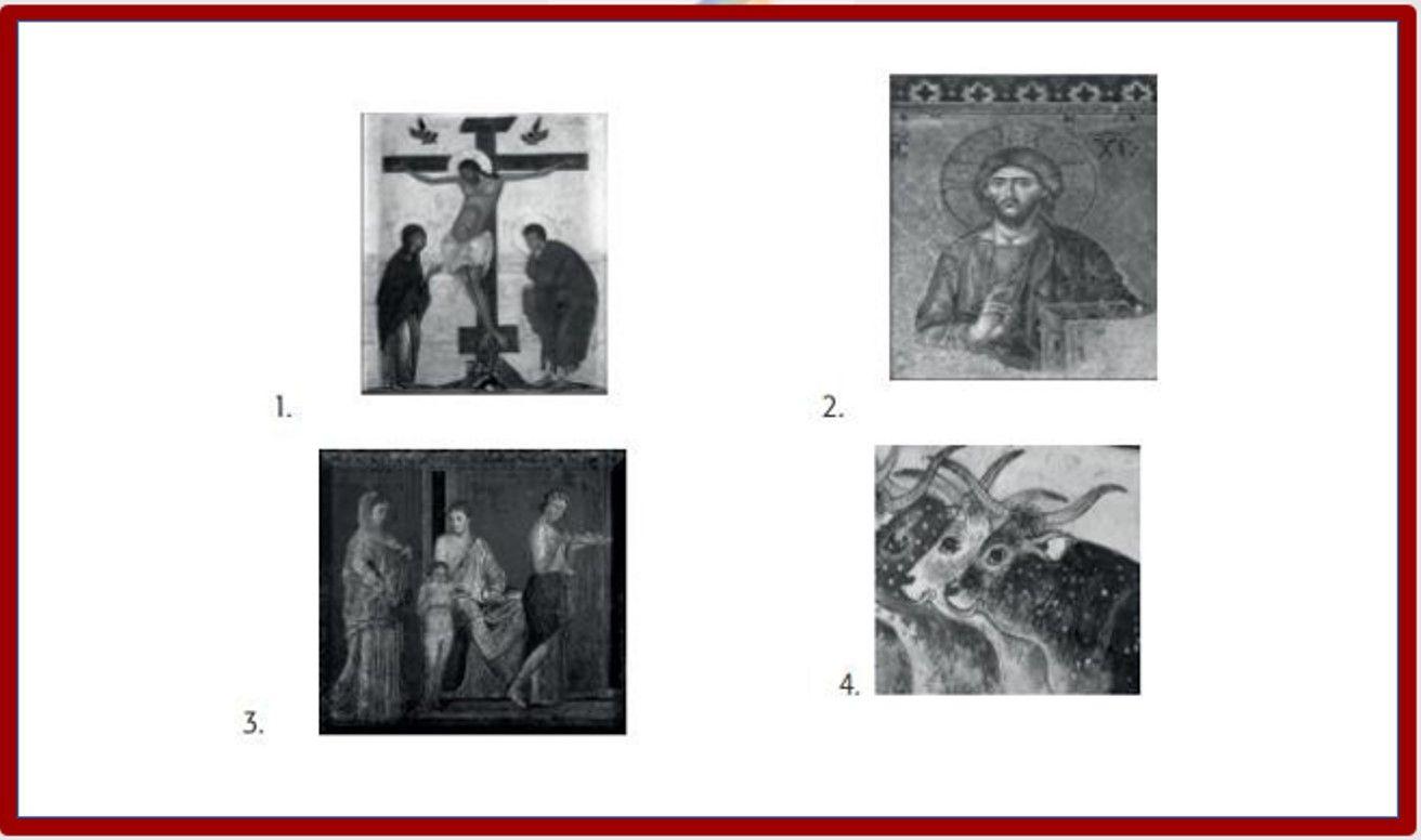 guia-de-estudio-usicamm-historia-del-arte