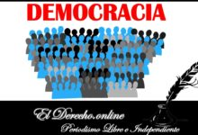 Photo of Ensayo: Democracia y Organización