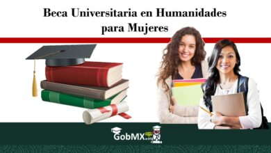 Photo of Beca Universitaria en Humanidades para Mujeres