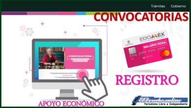 Convocatoria Tarjeta Salario Rosa 2021-2022: Requisitos, Beneficios y Registro