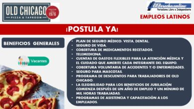 empleos-en-old-chicago