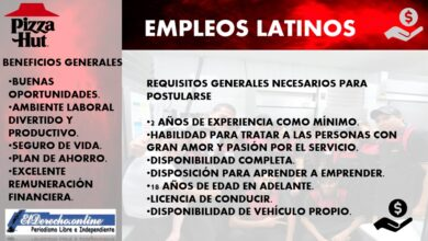 empleos-en-pizza-hut