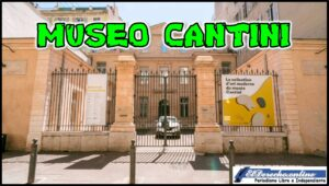 Museo Cantini
